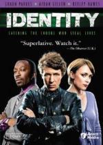 Identity (TV)