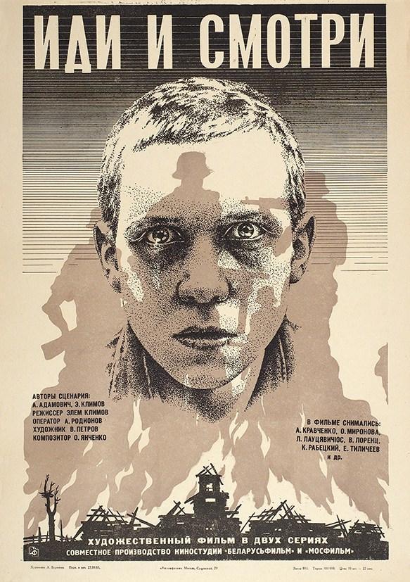 Últimas películas que has visto (las votaciones de la liga en el primer post) - Página 20 Idi_i_smotri_come_and_see-911135163-large