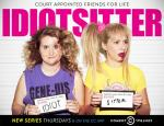 Idiotsitter (TV Series)