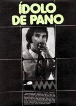 Ídolo de Pano (Serie de TV)