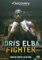 Idris Elba: Fighter (Miniserie de TV)
