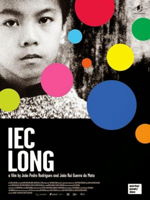Iec Long