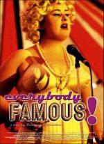 Quiero ser famosa