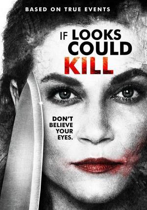 Miradas que matan (TV)