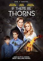 If There Be Thorns (TV)