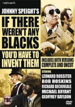 If There Weren't Any Blacks You'd Have to Invent Them (TV)