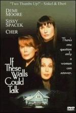 If These Walls Could Talk (TV)