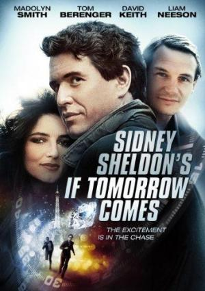 If Tomorrow Comes (TV Miniseries)