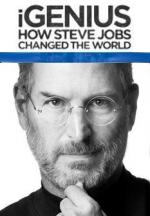 iGenius: How Steve Jobs Changed the World (TV)