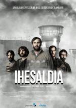 Ihesaldia (Miniserie de TV)
