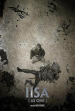 IIsa (As One)