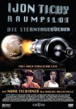 Ijon Tichy: Raumpilot (Serie de TV)