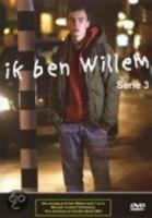 Ik ben Willem (Serie de TV)