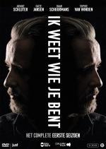 Ik Weet Wie Je Bent (TV Series)