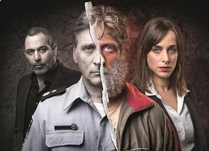 Ikaron HaHachlafa (TV Miniseries)