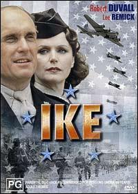 Ike (Miniserie de TV)