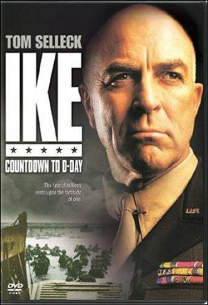 Ike: Desembarco en Normandía (TV)