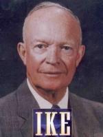 Ike (TV)