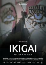 Ikigai, la sonrisa de Gardel