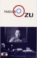 He vivido pero… Una biografía de Yasujiro Ozu