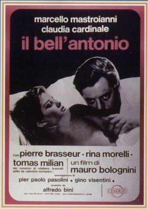 Bell' Antonio