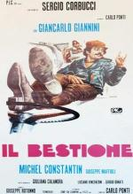 Il bestione