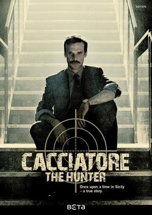 Il cacciatore (Serie de TV)