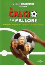 Il calcio nel pallone