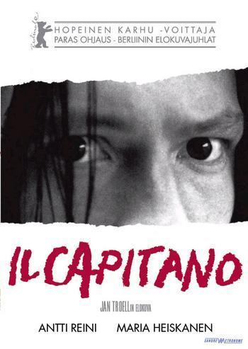 il_capitano-909041727-large.jpg