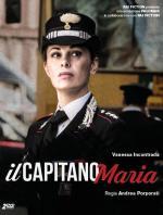 Il Capitano Maria (Miniserie de TV)