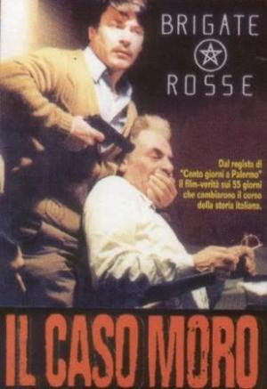 El caso Moro