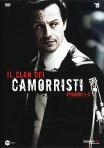 Il clan dei camorristi (Serie de TV)