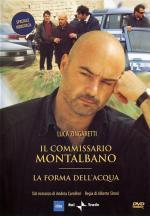 Comisario Montalbano (Serie de TV)