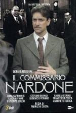 Il commissario Nardone (Miniserie de TV)