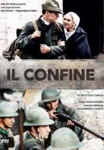 Il Confine (TV Miniseries)