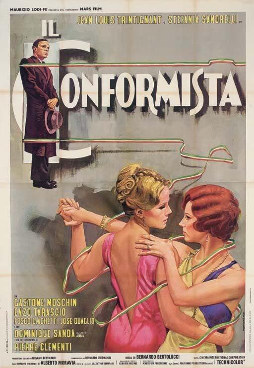 Cine italiano  Il_conformista-398583233-large