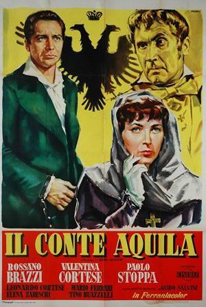 Il conte Aquila