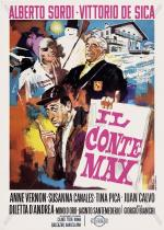 Count Max