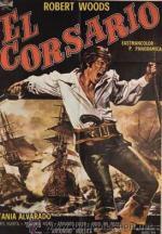 Il corsaro