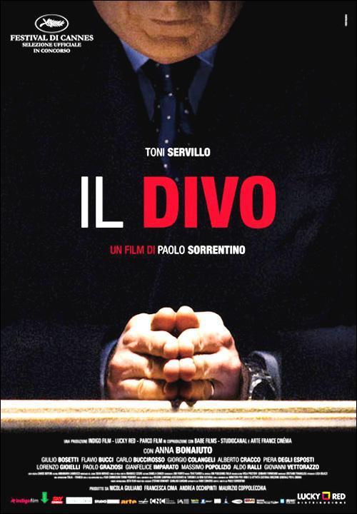 Adivina la película: versión Califato - Página 22 Il_divo-286306536-large