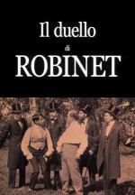 El duelo de Robinet (C)