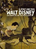 Il était une fois... Walt Disney (TV)