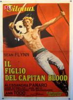 Il figlio del capitano Blood (The Son of Captain Blood)