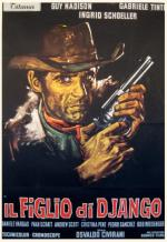 Son of Django