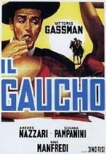The Gaucho