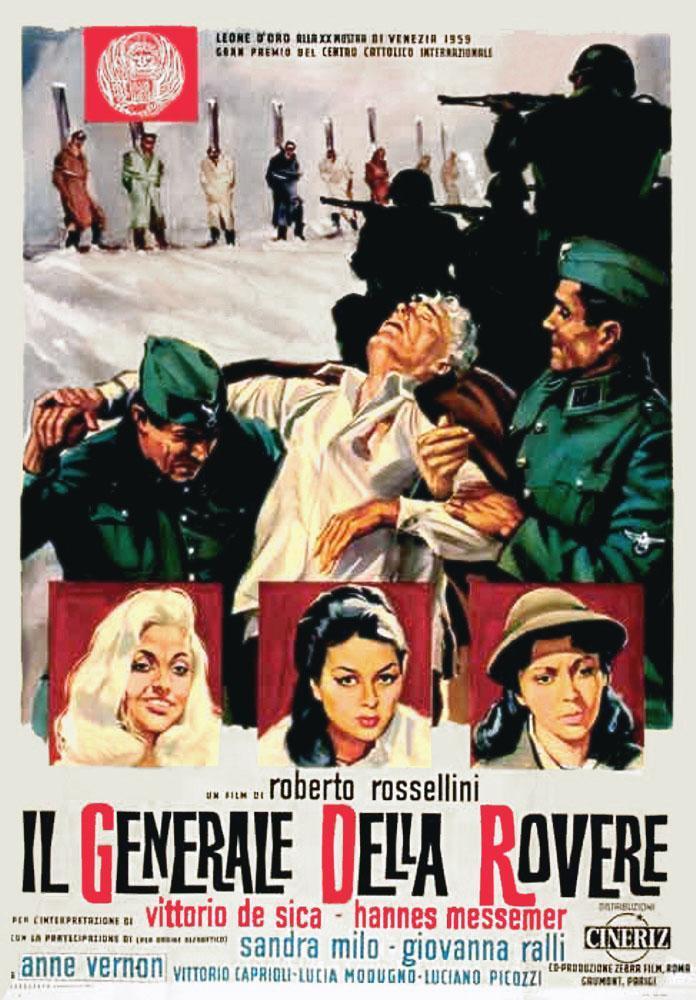 Cine italiano  Il_generale_della_rovere-953932501-large