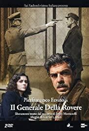 Il generale Della Rovere (TV)