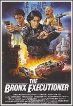 The Bronx Executioner