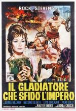 Il gladiatore che sfidò l'impero