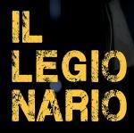The Legionnaire (S)